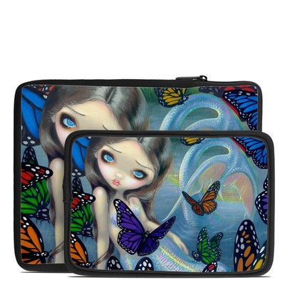 Tablet Sleeve - Mermaid