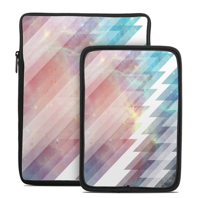 Tablet Sleeve - Moving Heavens