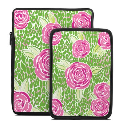 Tablet Sleeve - Mia