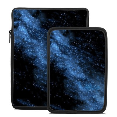Tablet Sleeve - Milky Way