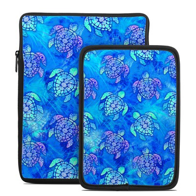 Tablet Sleeve - Mother Earth