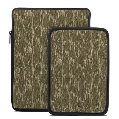 Tablet Sleeve - New Bottomland