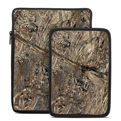 Tablet Sleeve - Duck Blind