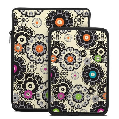 Tablet Sleeve - Nadira