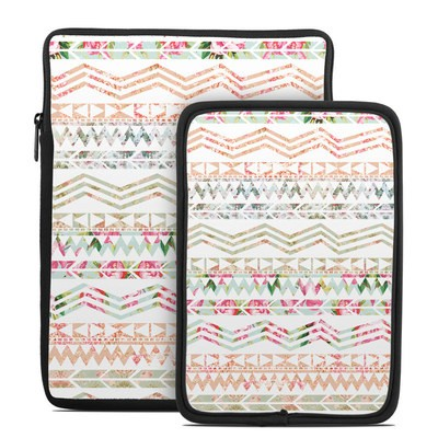 Tablet Sleeve - Nomad