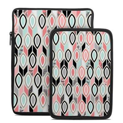 Tablet Sleeve - Novelty