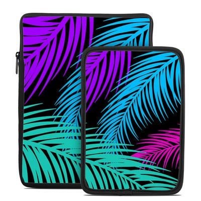 Tablet Sleeve - Nightfall
