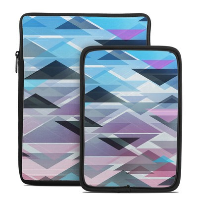 Tablet Sleeve - Night Rush