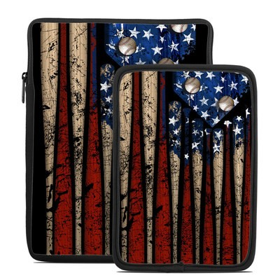 Tablet Sleeve - Old Glory