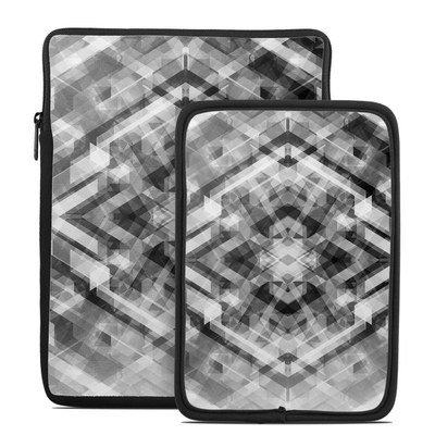 Tablet Sleeve - Orion