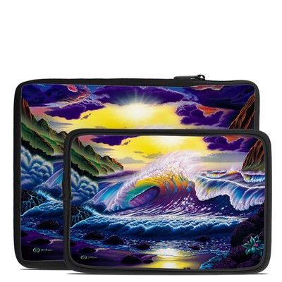 Tablet Sleeve - Passion Fin