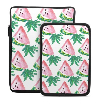 Tablet Sleeve - Patilla