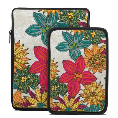 Tablet Sleeve - Phoebe