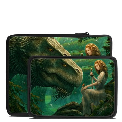 Tablet Sleeve - Playmates
