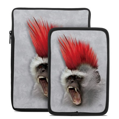 Tablet Sleeve - Punky