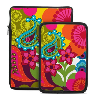 Tablet Sleeve - Raj