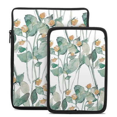 Tablet Sleeve - Sage