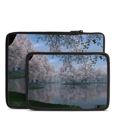 Tablet Sleeve - Sakura