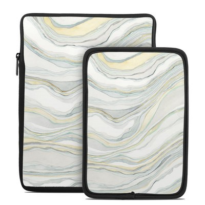 Tablet Sleeve - Sandstone