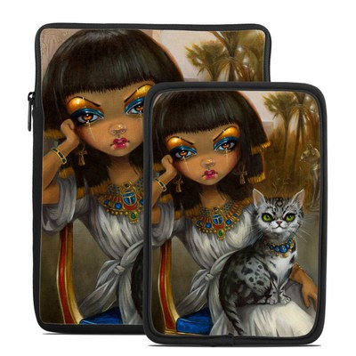 Tablet Sleeve - Sanura