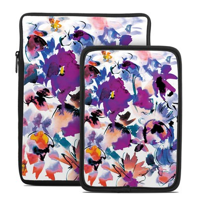 Tablet Sleeve - Sara