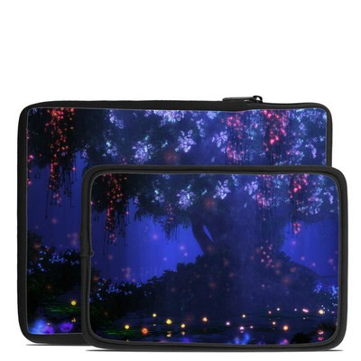 Tablet Sleeve - Satori Night