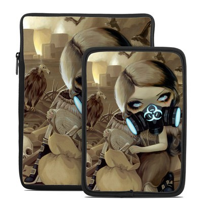 Tablet Sleeve - Scavengers