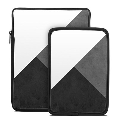 Tablet Sleeve - Slate