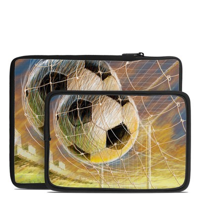 Tablet Sleeve - Soccer