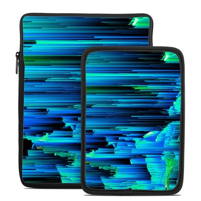 Tablet Sleeve - Space Race