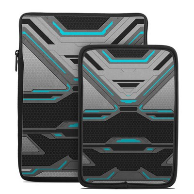 Tablet Sleeve - Spec