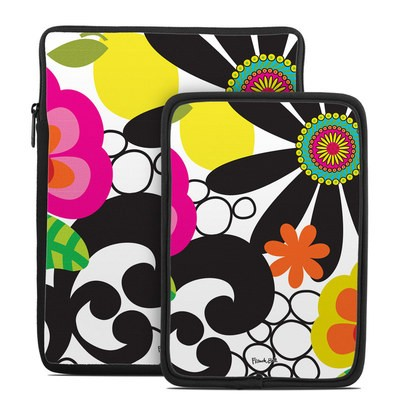 Tablet Sleeve - Splendida