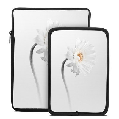 Tablet Sleeve - Stalker