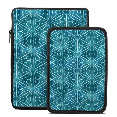 Tablet Sleeve - Starburst