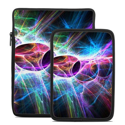 Tablet Sleeve - Static Discharge