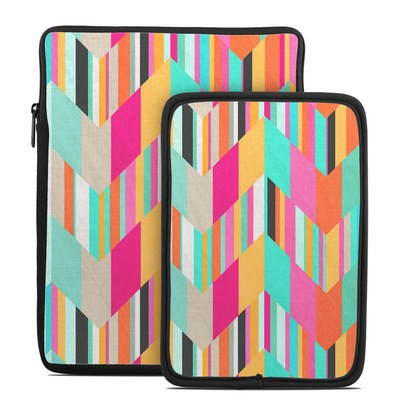 Tablet Sleeve - Sunlit