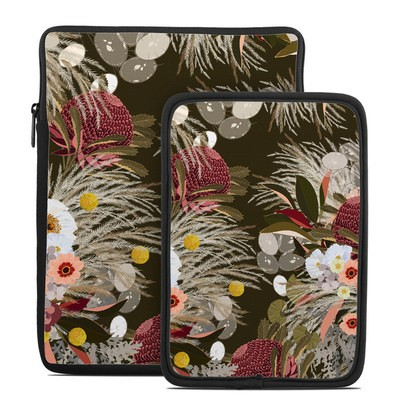 Tablet Sleeve - Teagan Pampas Grass