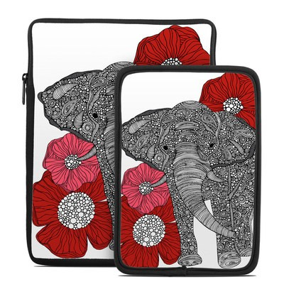 Tablet Sleeve - The Elephant