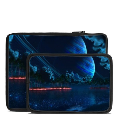 Tablet Sleeve - Thetis Nightfall