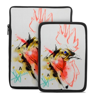 Tablet Sleeve - Tori