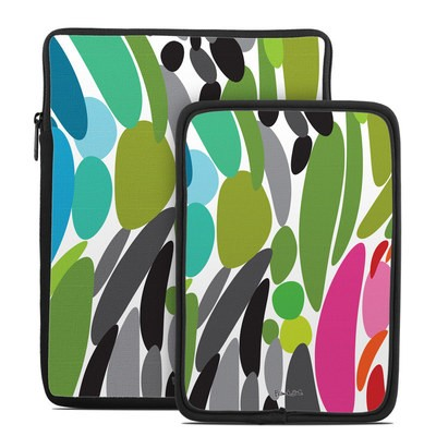 Tablet Sleeve - Twist