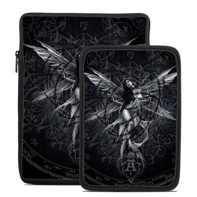 Tablet Sleeve - Unseelie Bound