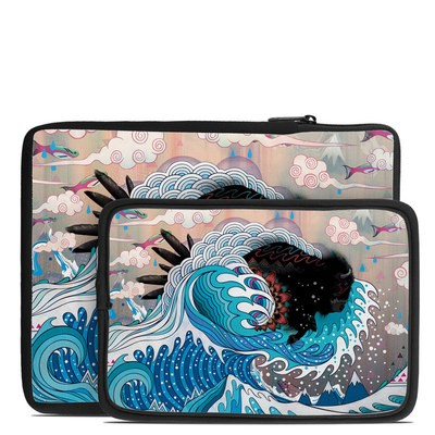 Tablet Sleeve - Unstoppabull