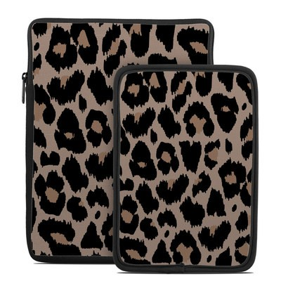 Tablet Sleeve - Untamed