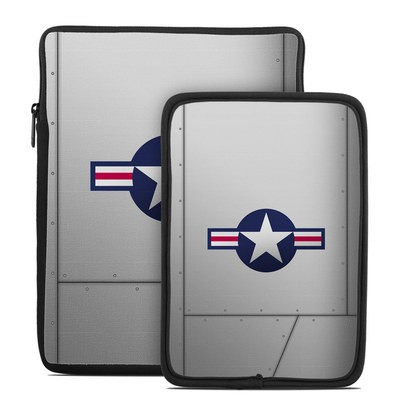Tablet Sleeve - Wing