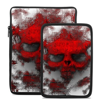 Tablet Sleeve - War Light
