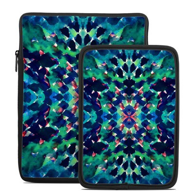 Tablet Sleeve - Water Dream