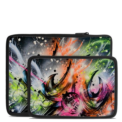 Tablet Sleeve - You