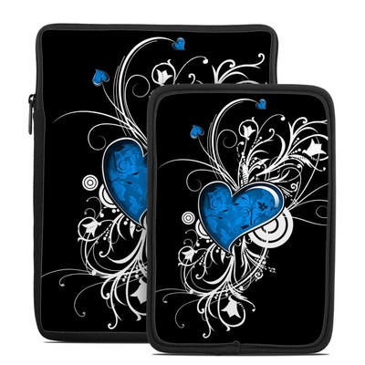 Tablet Sleeve - Your Heart