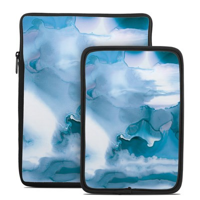 Tablet Sleeve - Zephyr